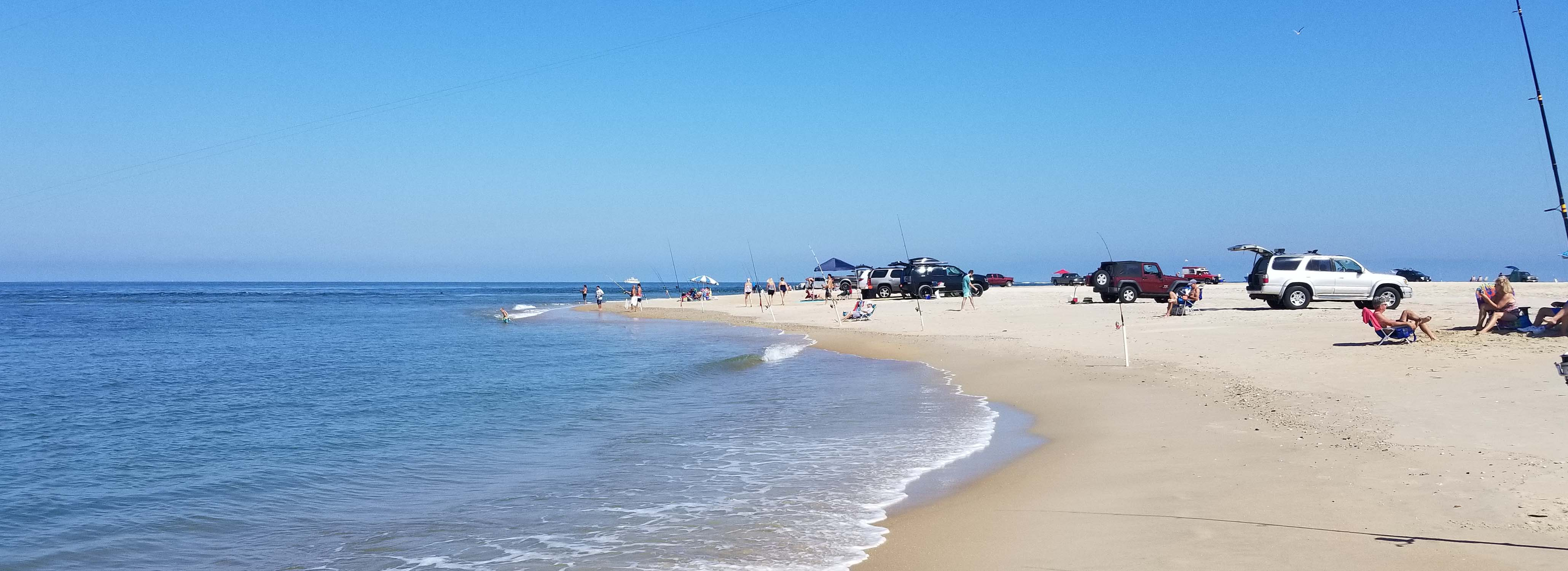 Cool Fishing Delaware State Parks Download Free Architecture Designs Scobabritishbridgeorg