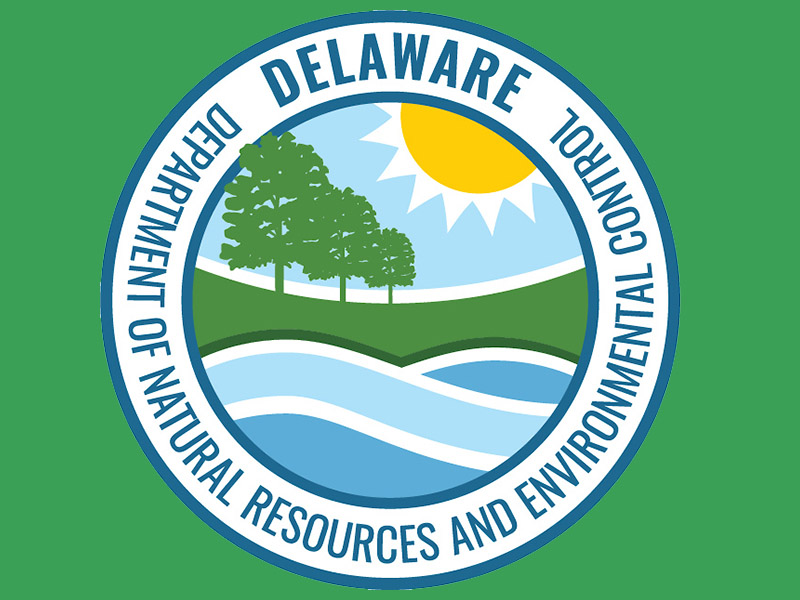 News from the Department of Natural Resources and Environmental Control